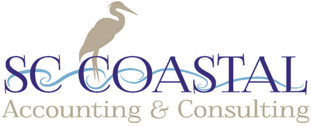 women-entrepreneurs-charleston-coastal-accounting-consulting (1).jpg