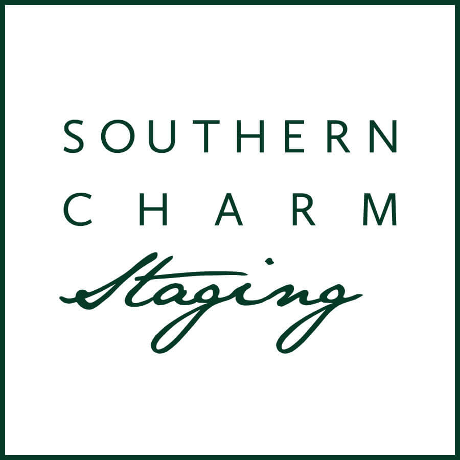 women-entrepreneurs-charleston-southern-charm-staging.jpg