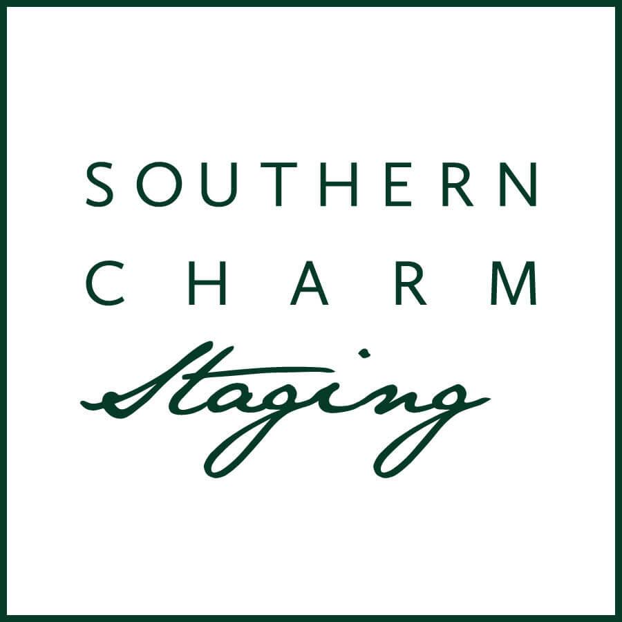 women-entrepreneurs-charleston-southern-charm-staging.jpg