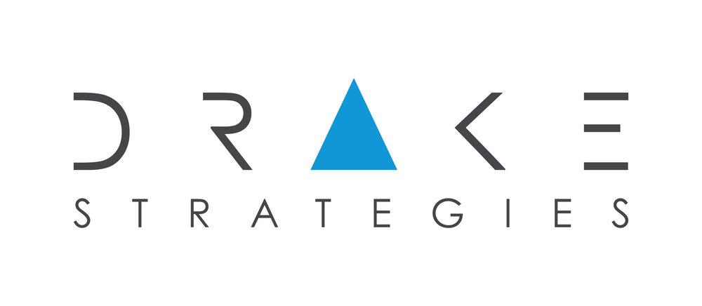 women-entrepreneurs-charleston-drake-strategies.jpg