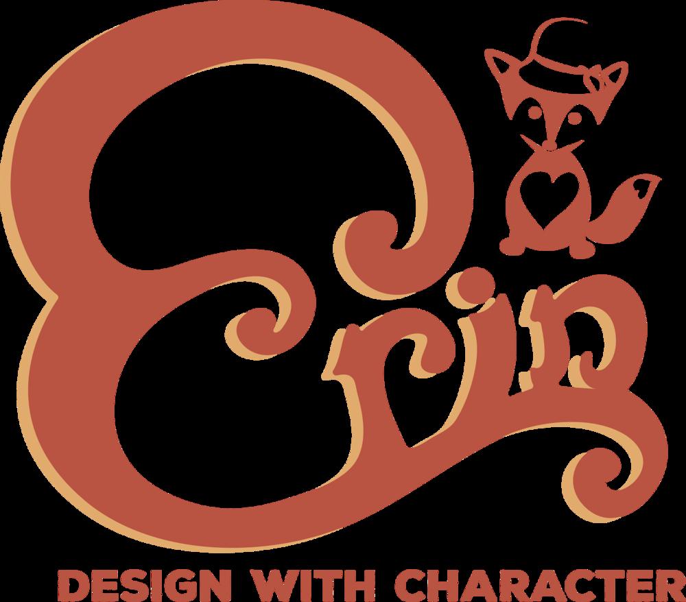 women-entrepreneurs-charleston-erins-character.png
