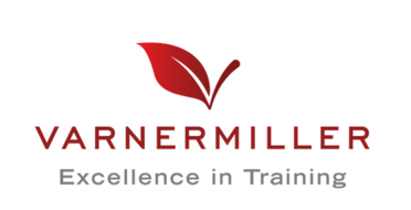 women-entrepreneurs-charleston-varnermiller-logo.png
