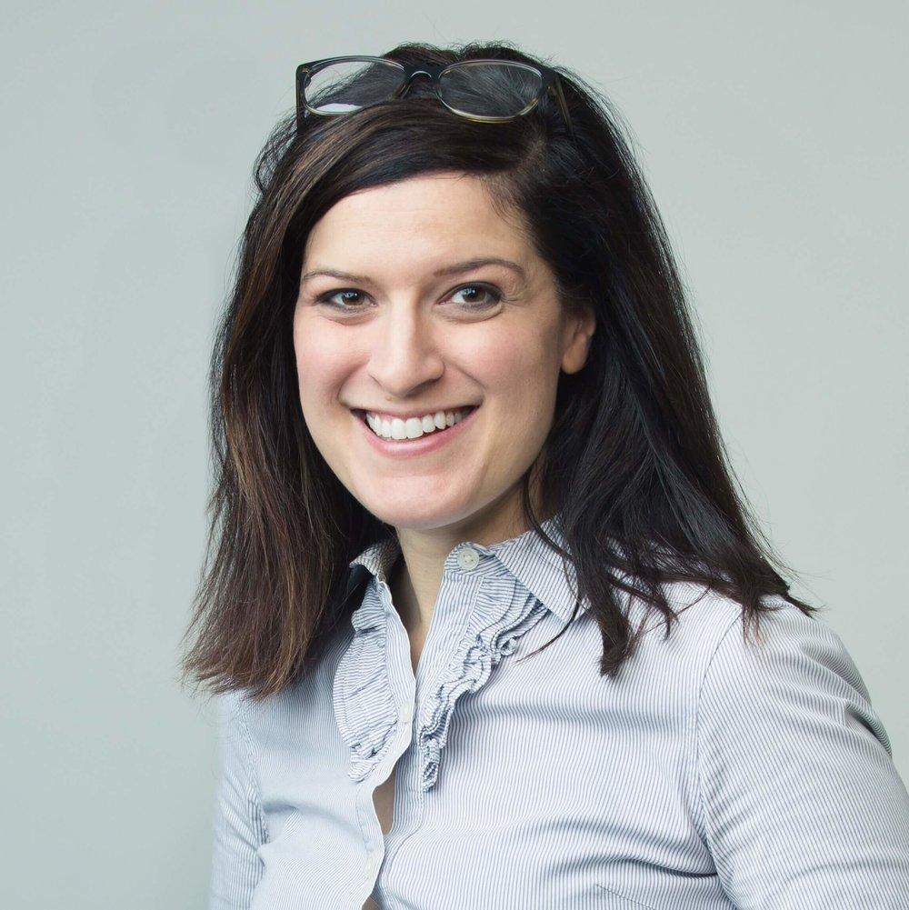 women-entrepreneurs-charleston-stefani-zimmerman-drake.jpg