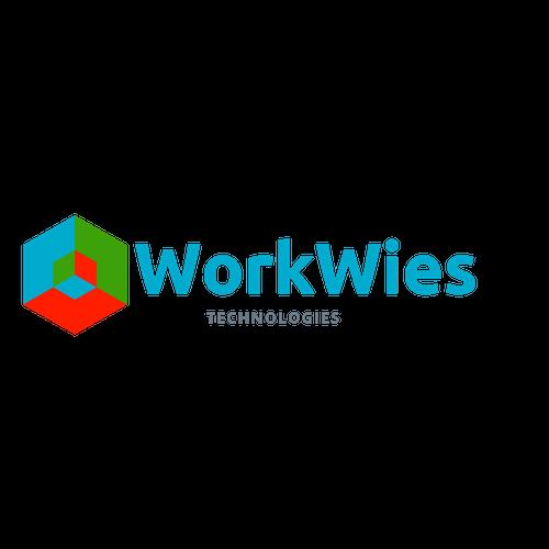 women-entrepreneurs-charleston-workwies.png