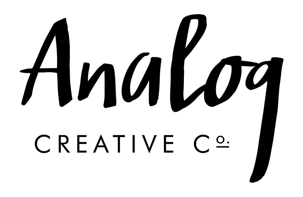 women-owned-business-analog-creative-co.jpg