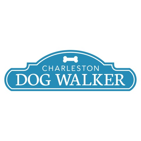 women-owned-business-charleston-dog-walker.jpg