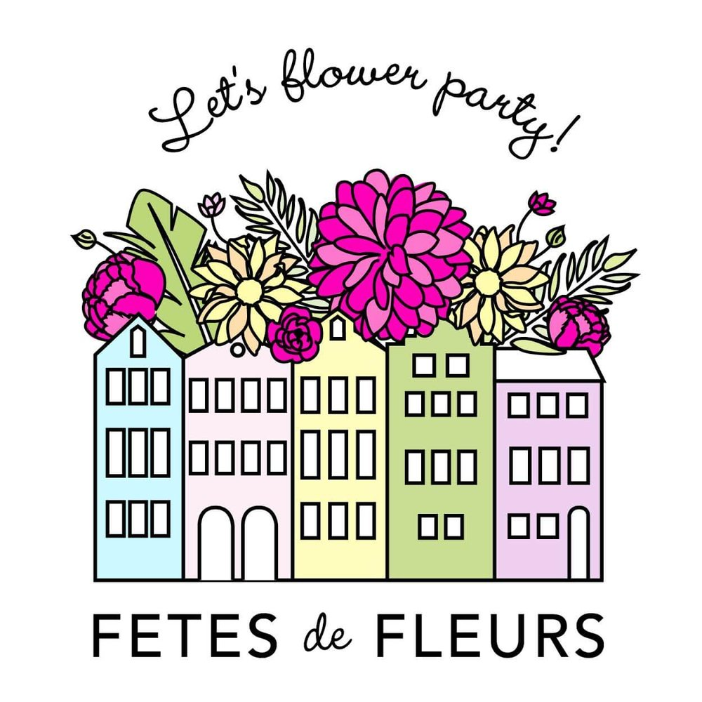 women-owned-business-fetes-de-fleurs.jpg