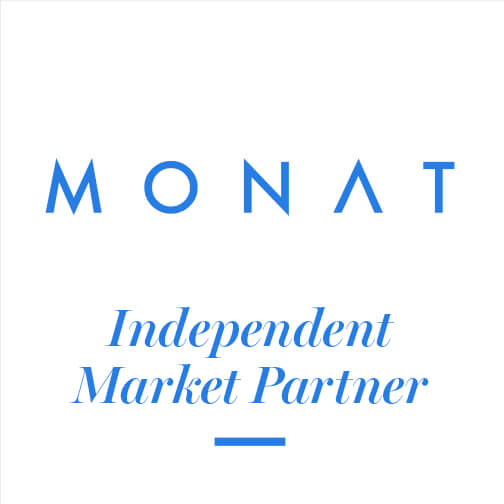 women-owned-business-monat-independent-market-partner.jpg