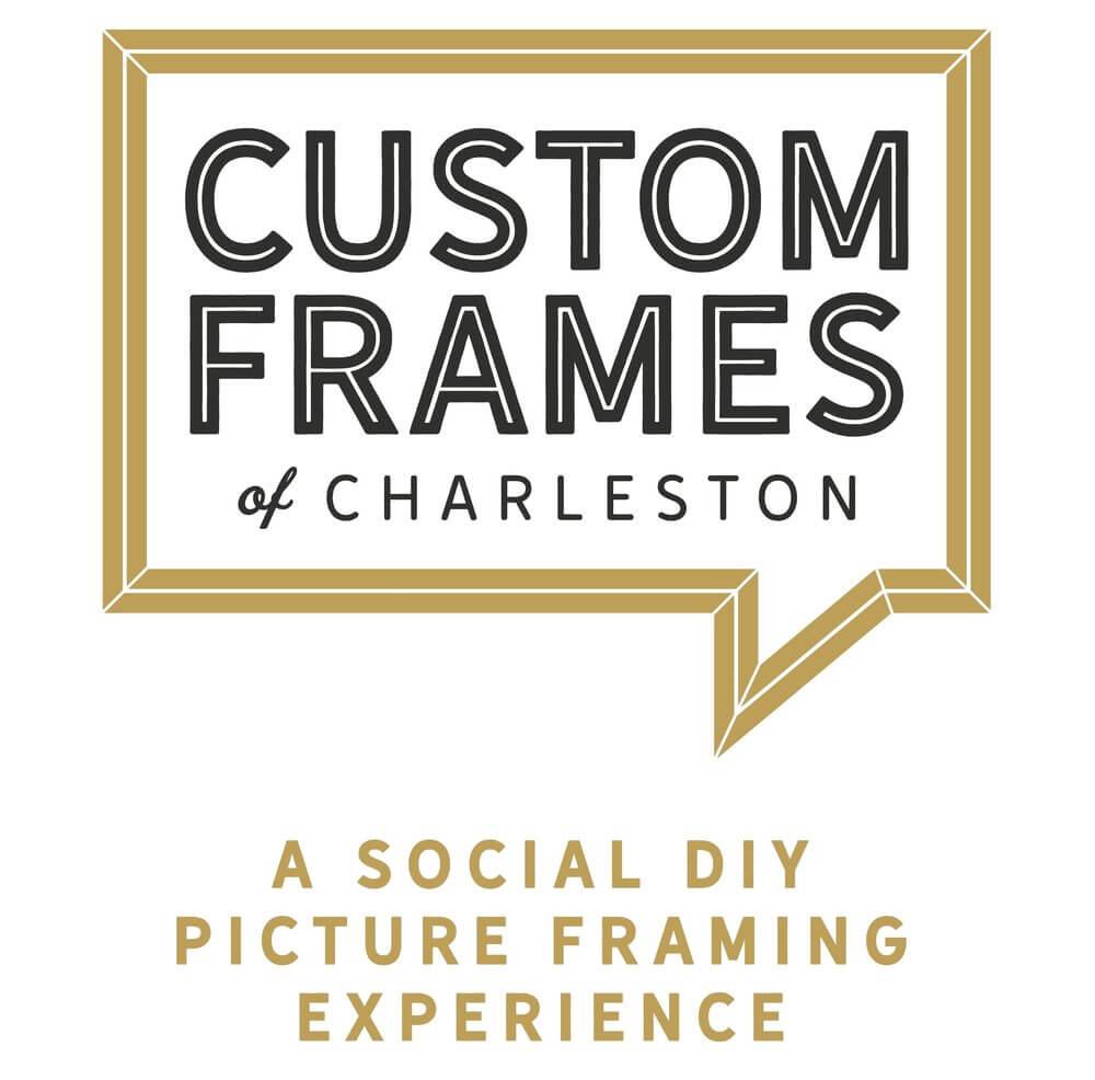 women-owned-business-custom-frames-of-charleston.jpeg