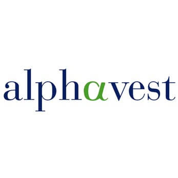 women-owned-business-alphavest.jpg