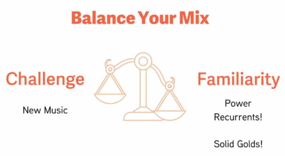 women-entrepreneurs-charleston-balance-your-mix.png