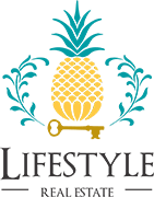 women-entrepreneurs-charleston-lifestyle-real-estate.png