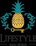 women-entrepreneurs-charleston-lifestyle-real-estate.png