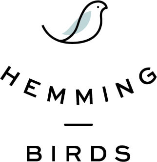 women-owned-business-hemmingbirds.jpg