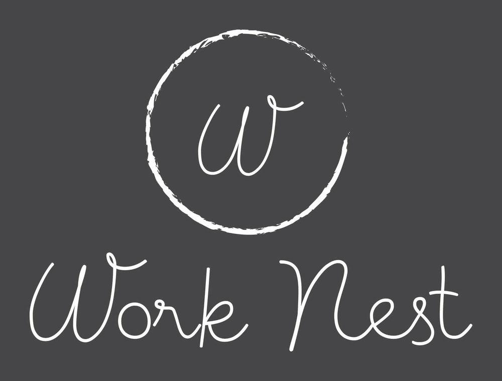 women-owned-business-the-work-nest.jpeg