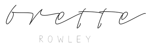 women-owned-business-brette-rowley.png