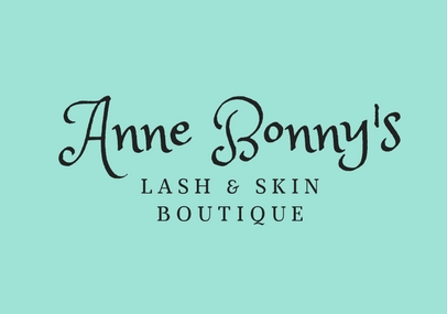 women-entrepreneurs-charleston-anne-bonny.png