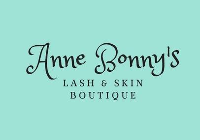 women-entrepreneurs-charleston-anne-bonny.png