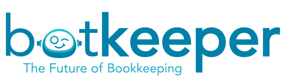 women-owned-business-bookkeeper.png