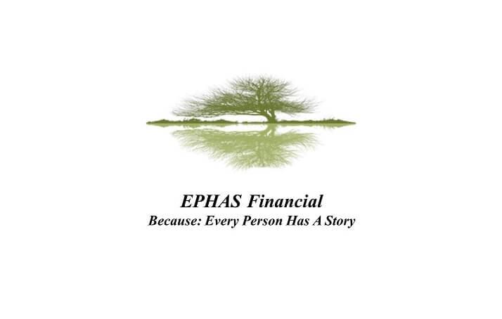 women-owned-business-EPHAS.jpg