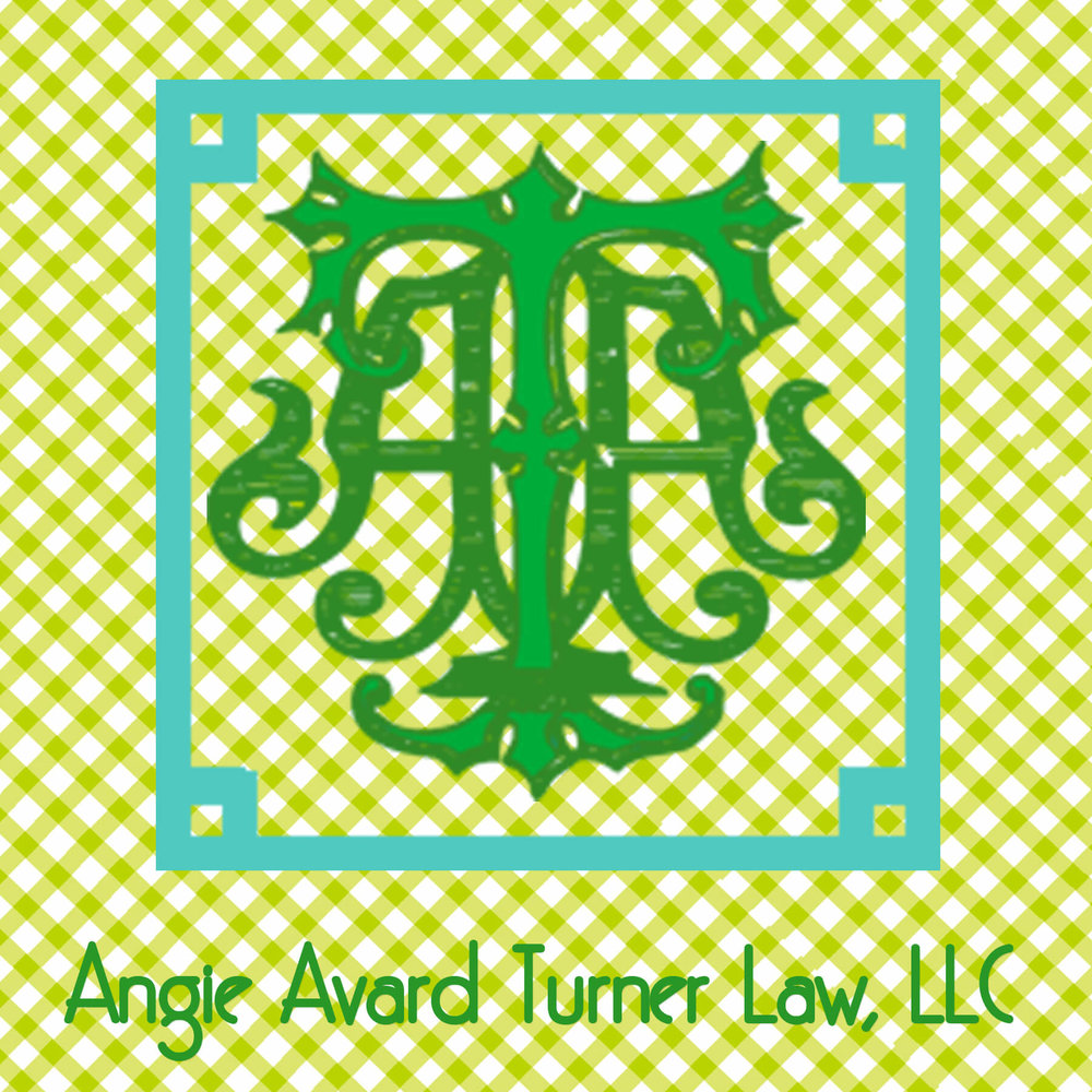 women-owned-business-angie-turner-law.jpg