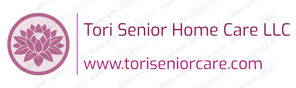 women-owned-business-tori-senior-home.png