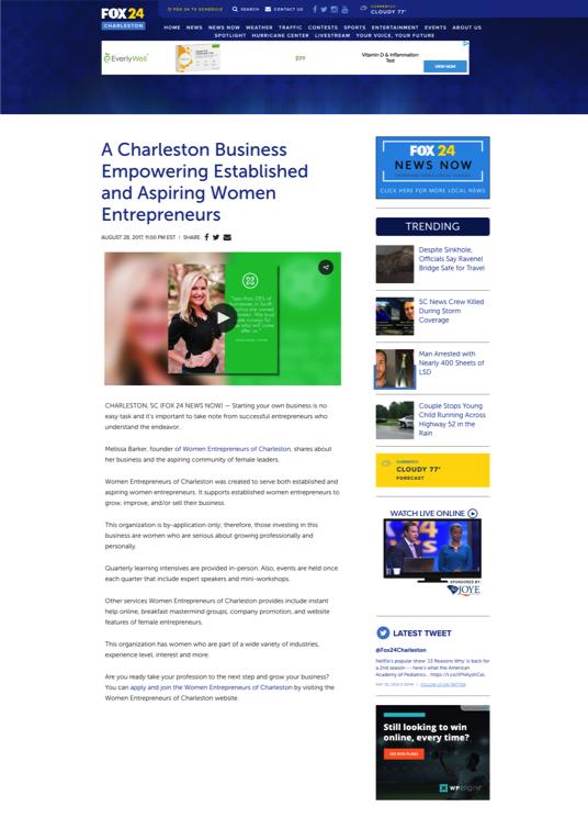 women-entrepreneurs-charleston-fox24news