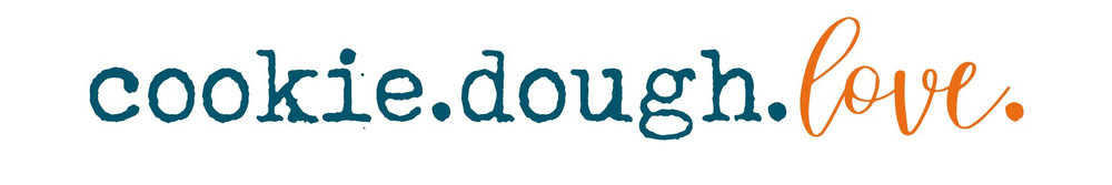 women-owned-business-charleston-cookie-dough-love.jpg