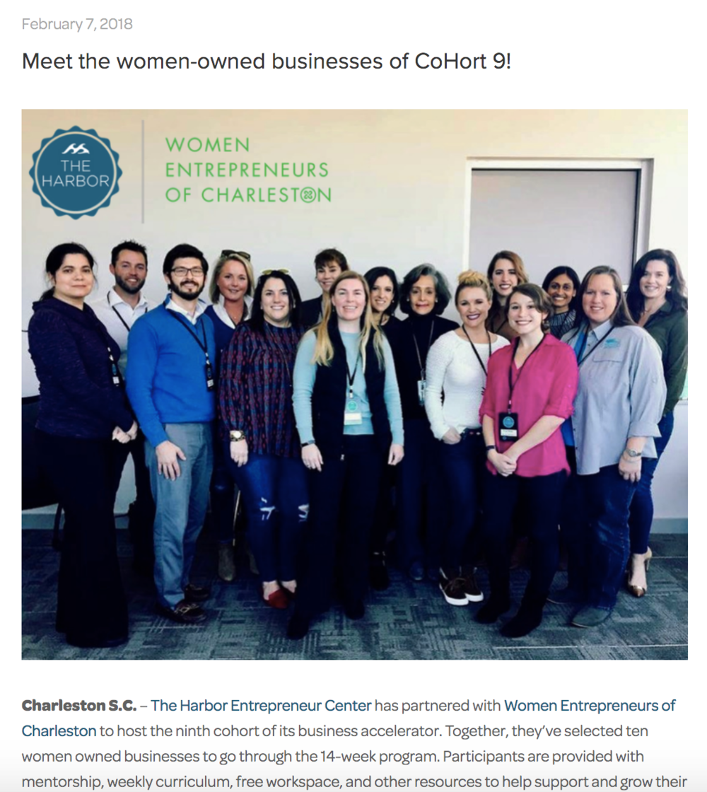 women-owned-business-charleston-cohort-9.png