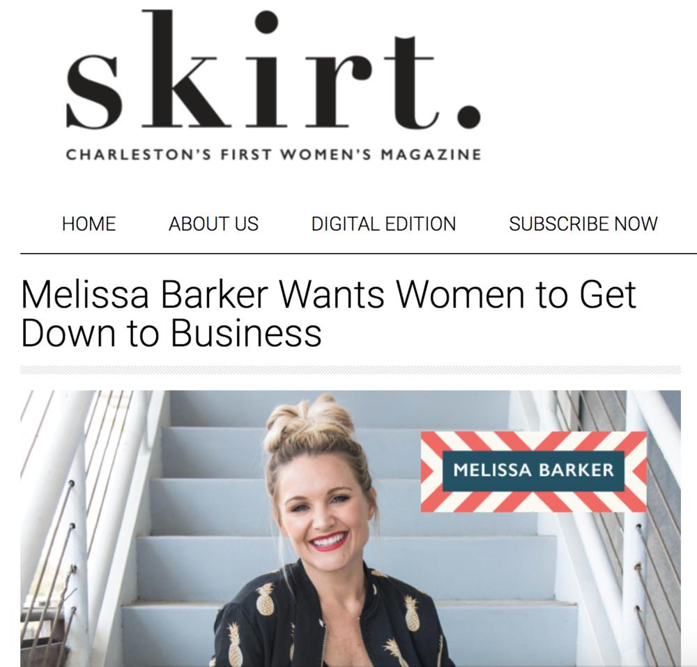women-owned-business-charleston-skirt-magazine.png