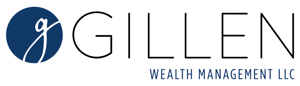 women-owned-business-charleston-gillen-wealth-management-llc.png