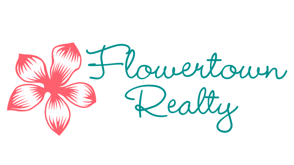 women-owned-business-charleston-flowertown-realty.png