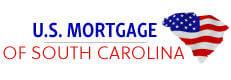 women-owned-business-charleston-us-mortgage-of-sc.jpg