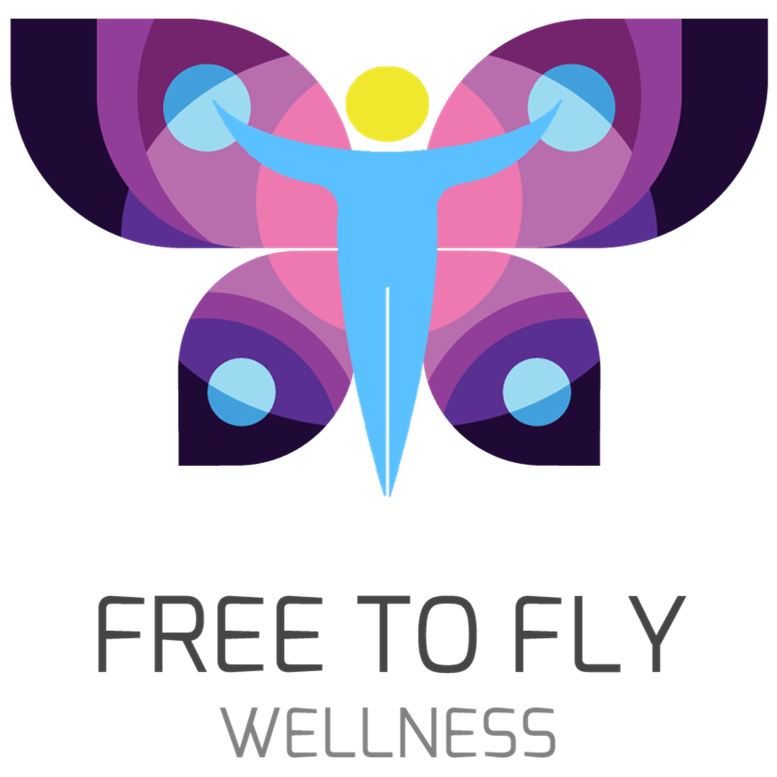 women-owned-business-charleston-free-to-fly-wellness.png