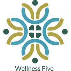 women-owned-business-charleston-wellness-five.jpg