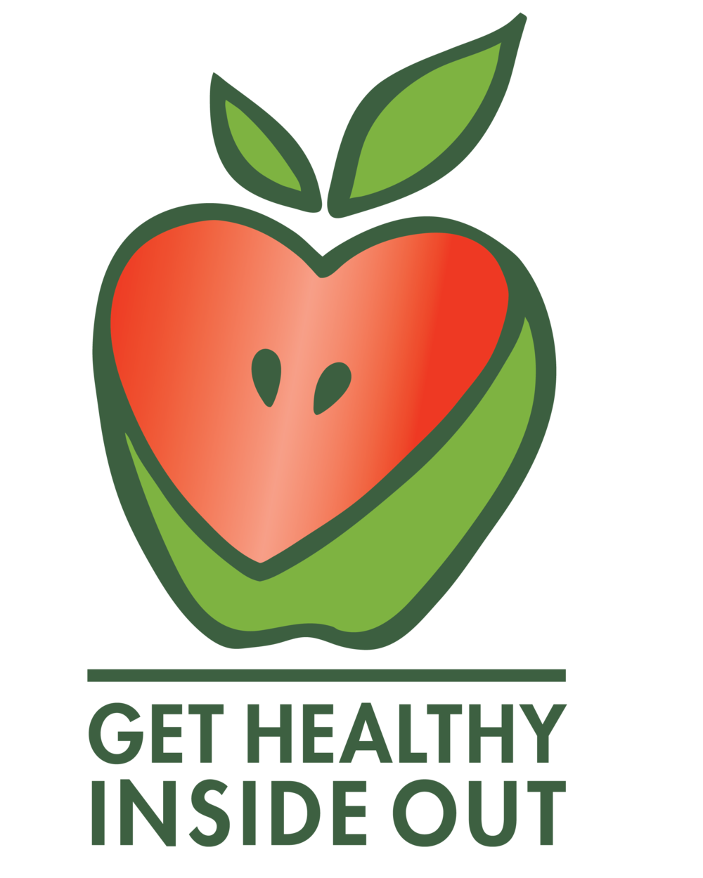 women-owned-business-charleston-get-healthy-inside-out.png
