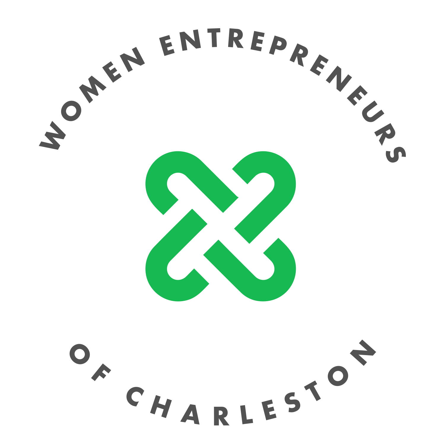 Women Entrepreneurs of Charleston