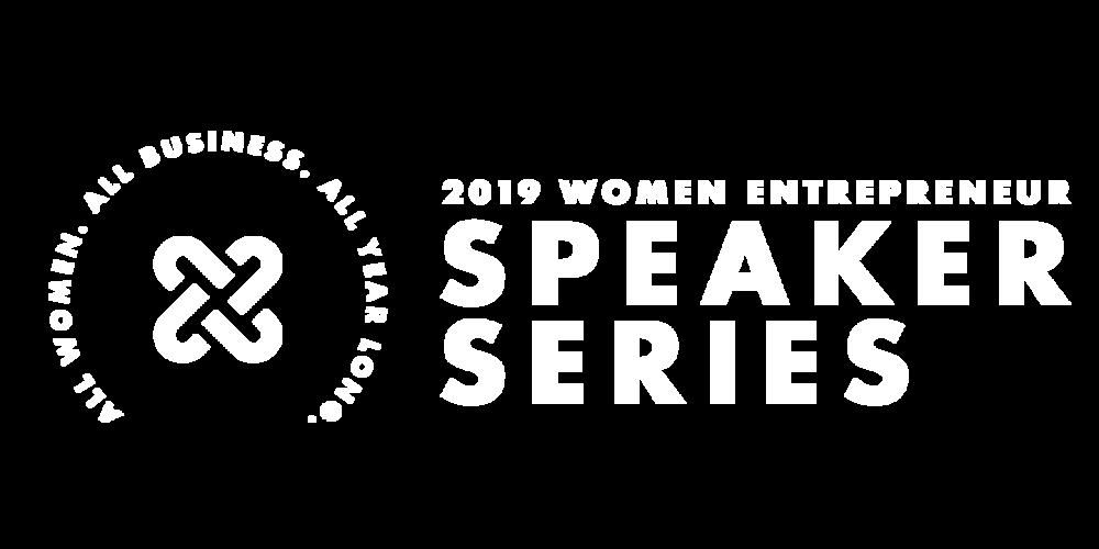 SpeakerSeriesWhite.png