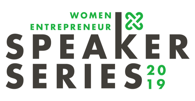 women-entrepreneur-speaker-series-all-access