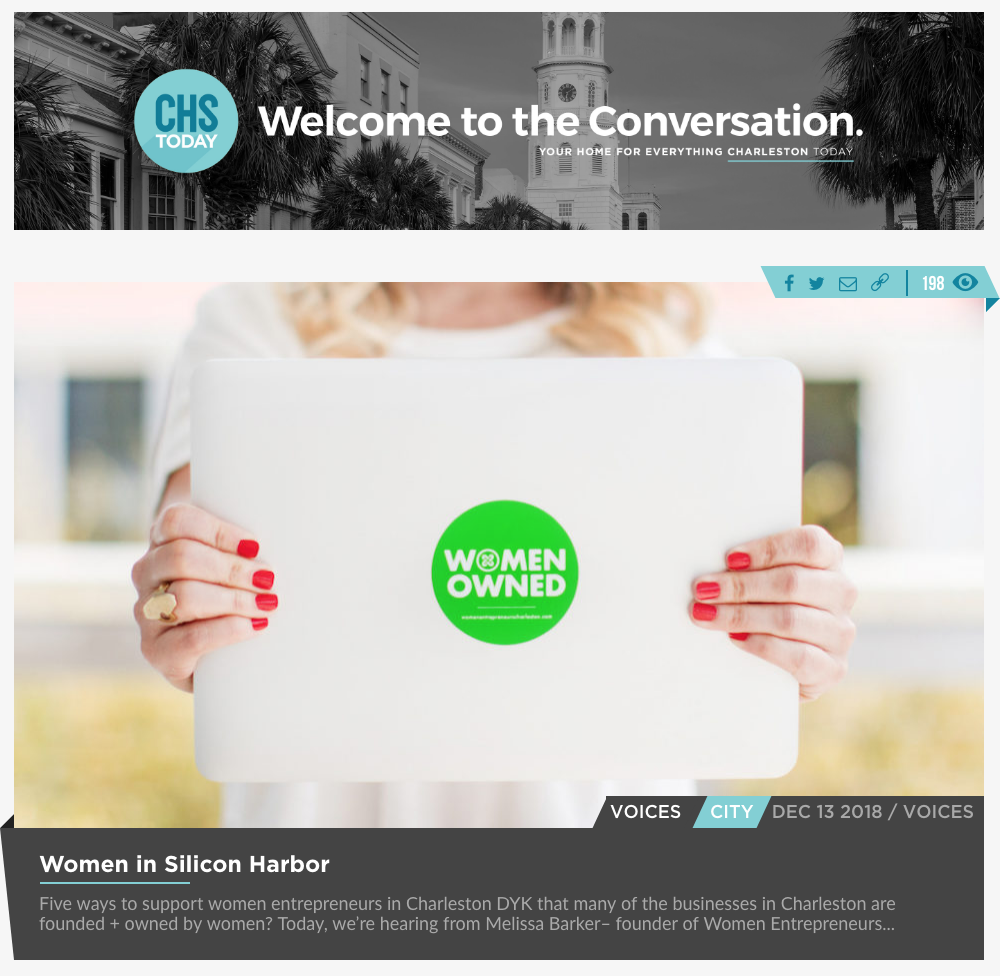 women-owned-business-chs-today-article.png