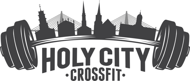 women-owned-business-charleston-holy-city-crossfit.png