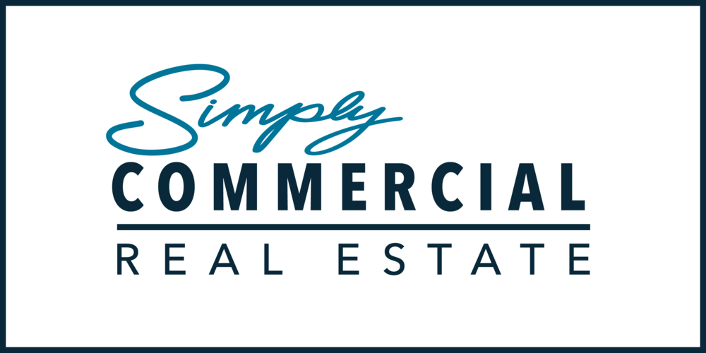 women-owned-business-charleston-simply-commerical-real-estate.png