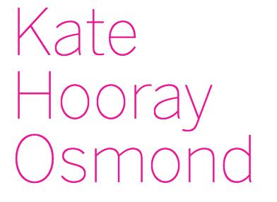 women-owned-business-charleston-Kate-Hooray-Osmond-logo.png