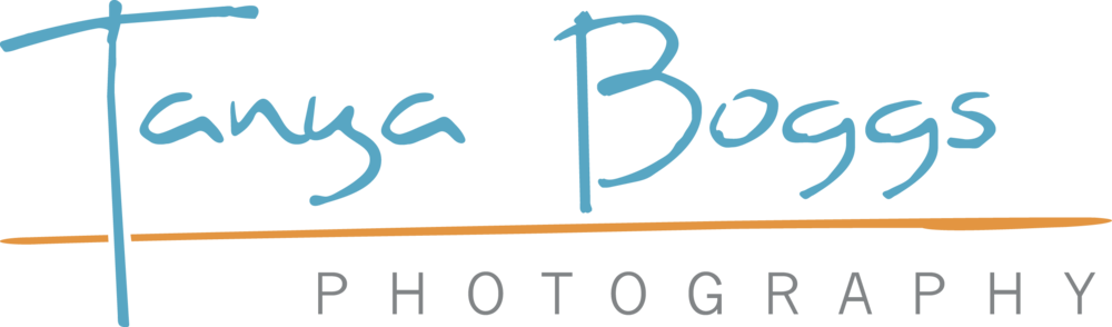 women-owned-business-charleston-tanga-boggs-photography.png