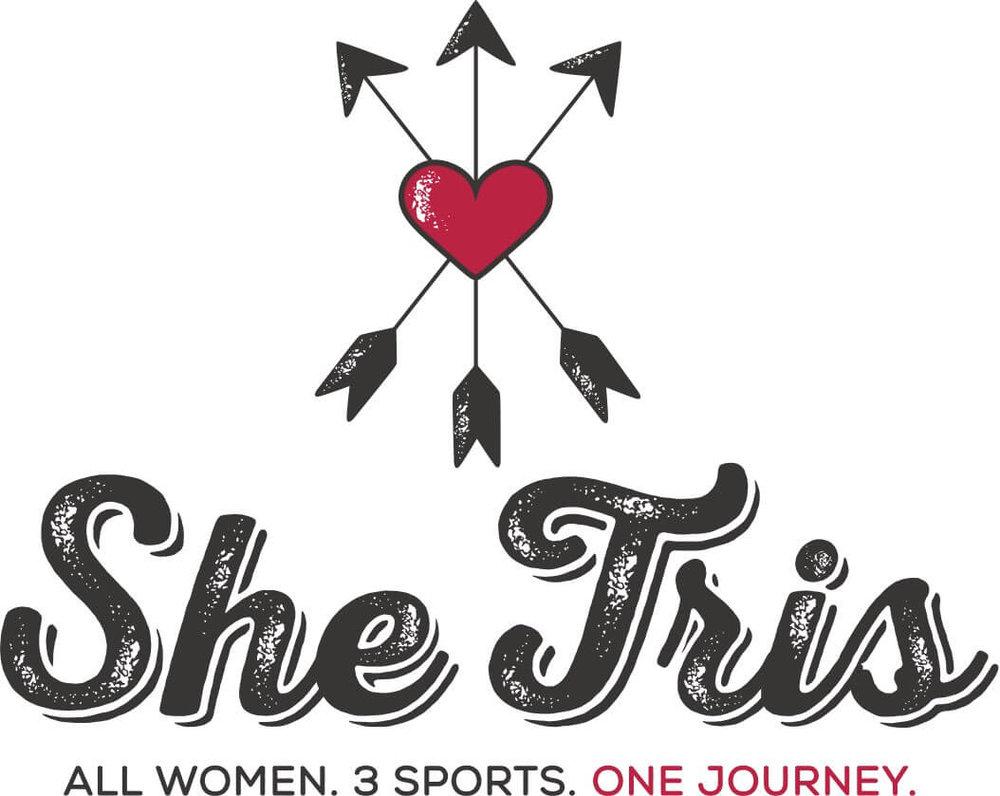 women-owned-business-charleston-she-tris.jpg