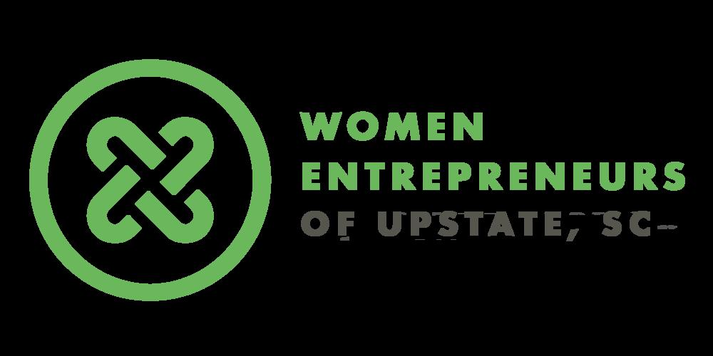 women-entrepreneurs-upstate-kickoff-event