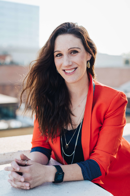 rebecca-heiss-women-entrepreneurs-upstate-market-lead