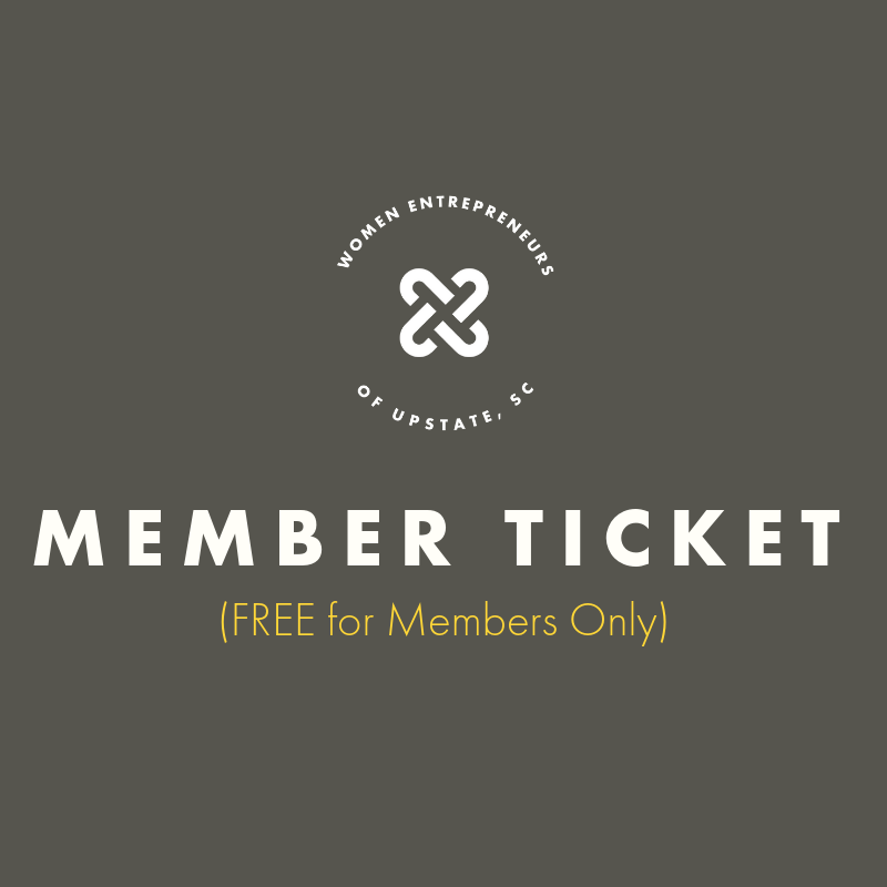 member-ticket-women-entrepreneurs-upstate.png