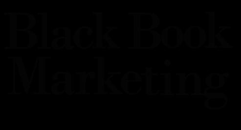 women-owned-business-charleston-blackbook-marketing.png