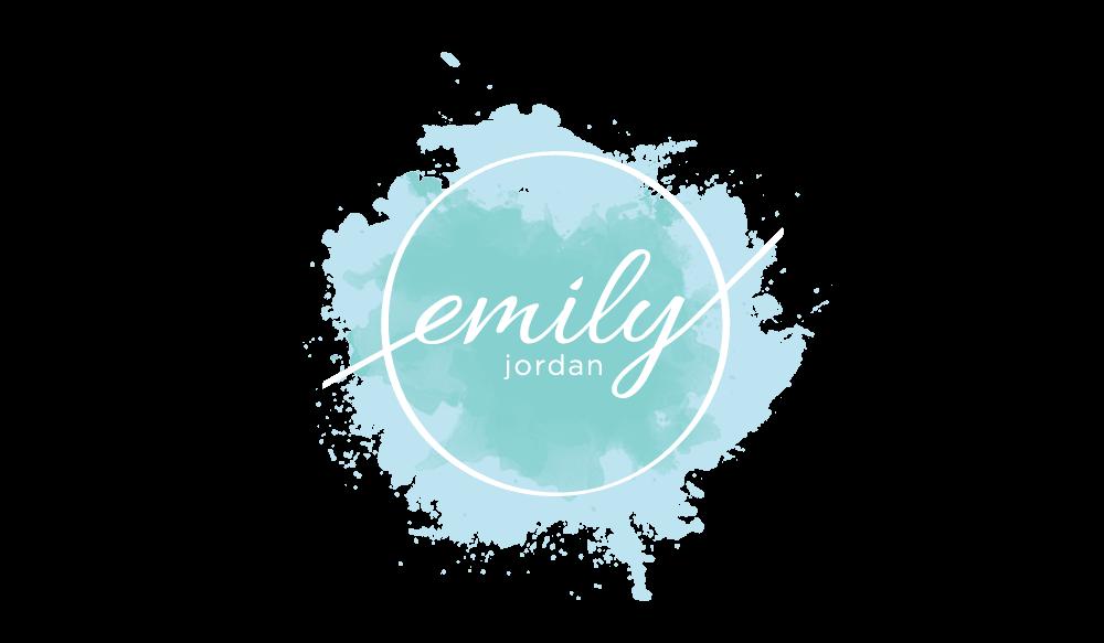 women-owned-business-charleston-emily-jordan-logo.png